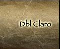 Dbl Claro