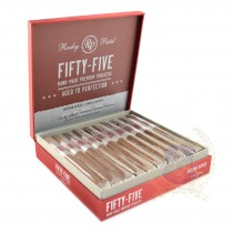 Fifty Five-Titan