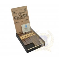 Sampler- DECADE LIMITED EDITION GIFT PACK 6 BUC/Pachet