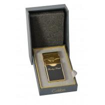 BRICHETA - EDGE LIMITED EDITION black&gold
