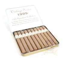 Vintage 1999 - Minis