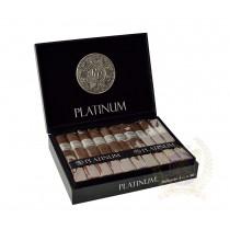 Platinum - Robusto